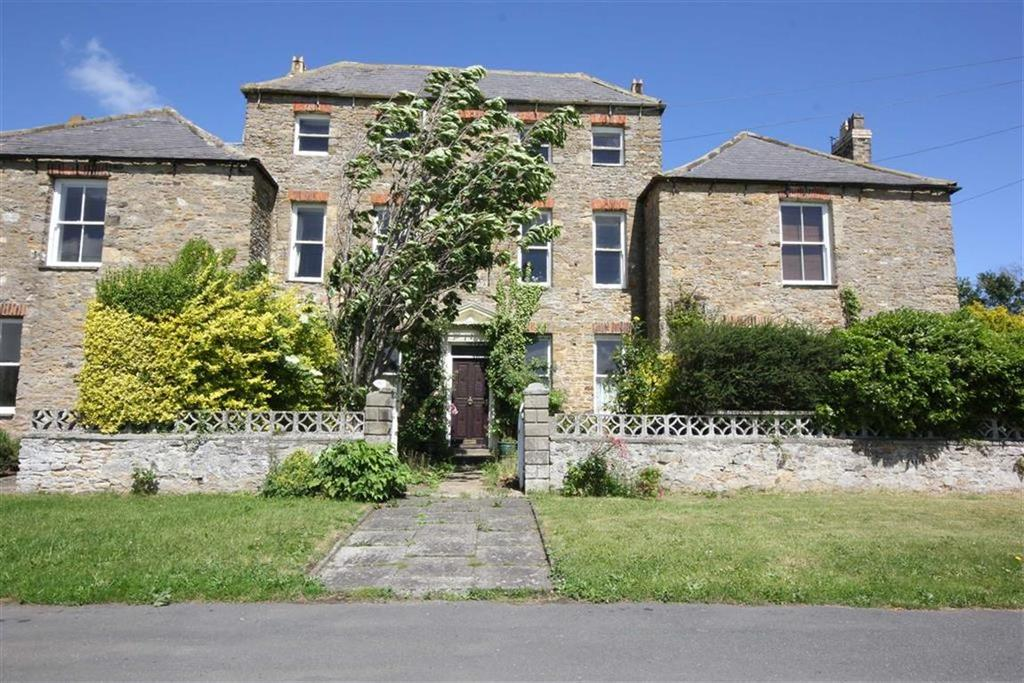 4 Bedrooms Terraced House for sale in Richmond, North Yorkshire