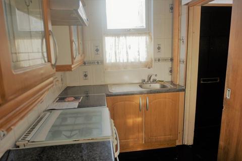 2 bedroom house to rent - Harold Terrace