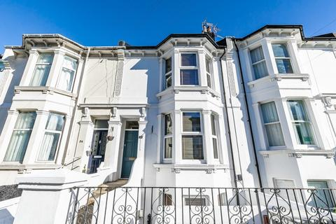 4 bedroom terraced house for sale - Port Hall Place, Brighton, East Sussex, BN1