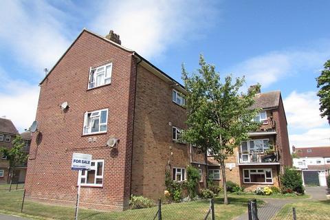 3 bedroom flat for sale - Eastern Road, Baffins, Portsmouth, PO3