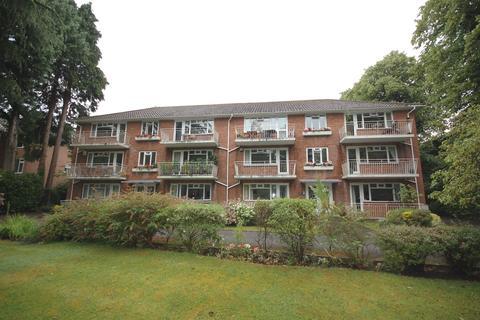 2 bedroom apartment for sale - Portarlington Court, 15 Portarlington Road, Bournemouth BH4