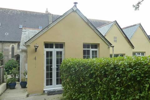 1 bedroom semi-detached house to rent - Lostwithiel, Lostwithiel, PL22