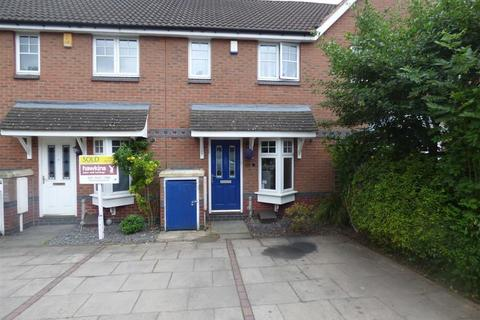 Property For Sale Lole Close Coventry