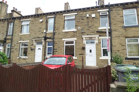 2 bedroom terraced house for sale - Fifth Street, Low Moor, Bradford, BD12 0HY