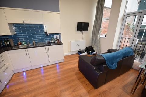 1 bedroom flat to rent - Flat 2, Leeds