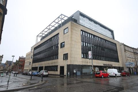 2 bedroom flat to rent - James Morrison Street, Merchant City, Glasgow, G1 5PB