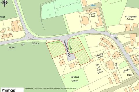 Property For Sale Tatterford Norfolk