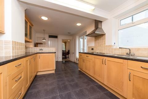 4 bedroom house to rent - Preston Drove, Brighton, BN1