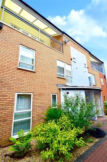 2 bedroom house to rent - Clarence Street, Lincoln