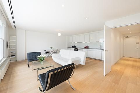 1 bedroom flat to rent - Connaught Place, Hyde Park, London, W2