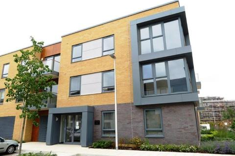 1 bedroom apartment to rent - Nightingale House, Bedwyn Mews,, Reading