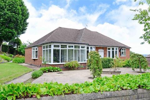 4 bedroom bungalow for sale - The Wickets, 122, Bents Road, Ecclesall, Sheffield, S11