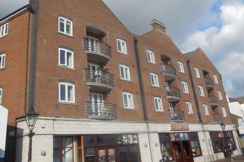 2 bedroom apartment to rent - Poole Quay, Poole BH15