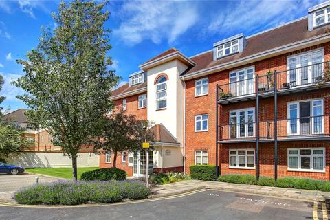 4 bedroom penthouse for sale - White Lodge Court, Staines Road East, TW16