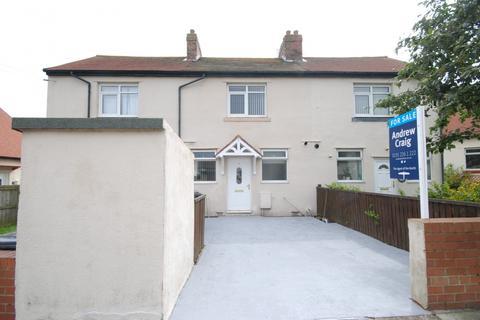 2 bedroom terraced house for sale - Marsden Avenue, Whitburn