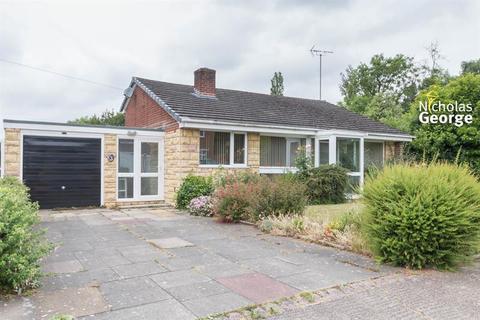 3 bedroom bungalow for sale - Jasmin Croft, Kings Heath, Birmingham