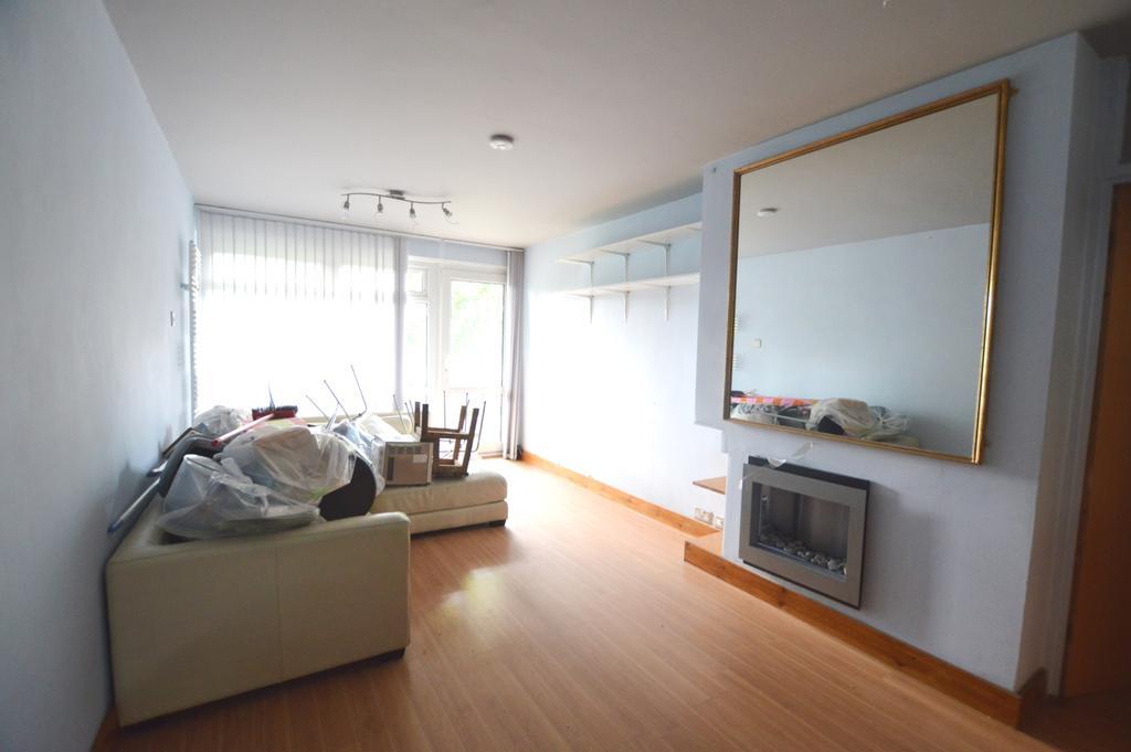 1 Bedroom Flat for sale in Sydenham Hill London SE23