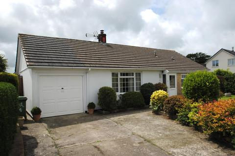 3 bedroom bungalow for sale - Beuvron Close, Woolsery