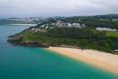 St Ives Beach Properties For Sale
