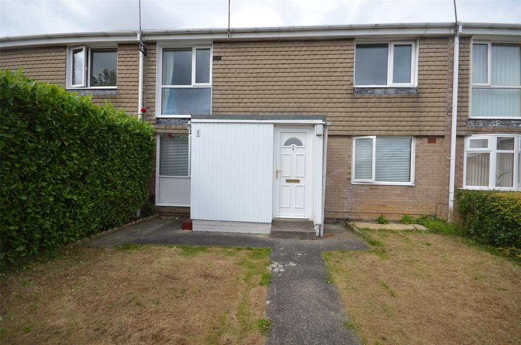 2 Bedrooms Apartment Flat for sale in Albany, Washington