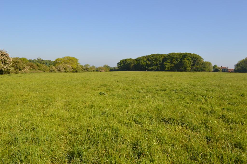 Land Commercial for sale in Weatherhill Farm, Hornsea, East Yorkshire