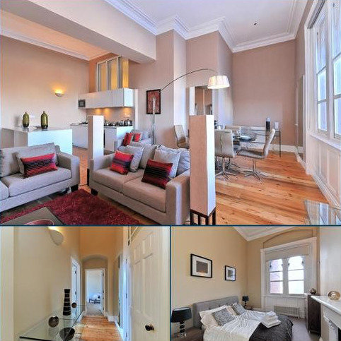 Pleasing 2 Bed Flats To Rent In North London Apartments Flats To Download Free Architecture Designs Ogrambritishbridgeorg