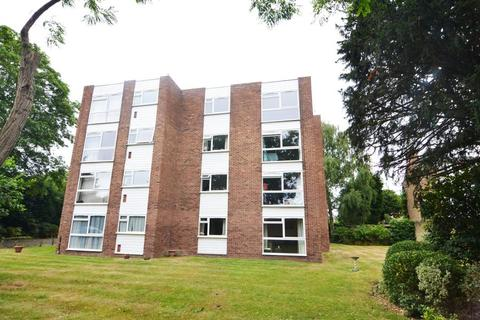 Flats for sale in tw11 latest apartments onthemarket for 11 jackson terrace freehold nj