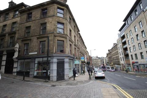 Property to rent - Sunbridge Road Bradford BD1 2AB