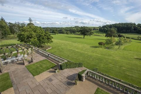 9 bedroom detached house for sale - Hockworthy, Wellington, Somerset, TA21