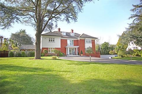4 bedroom detached house for sale - The Avenue, Branksome Park, Poole, Dorset, BH13