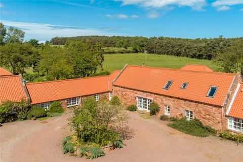 5 bedroom character property for sale - Tyninghame Mains, Tyninghame, Dunbar, East Lothian, EH42