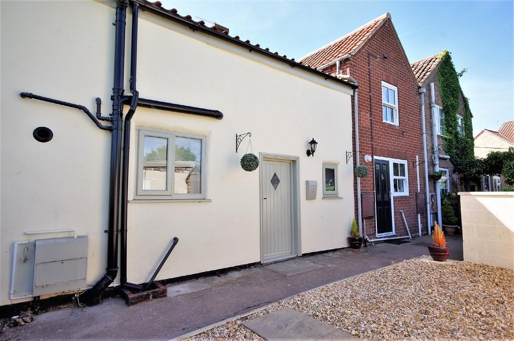 3 Bedrooms Cottage House for sale in Althea Terrace, Reepham