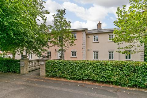 1 bedroom flat to rent - Chilbolton Avenue, Winchester, SO22