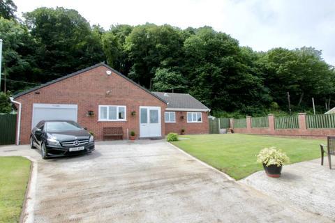 3 bedroom bungalow for sale - Tanlan, Ffynnongroyw