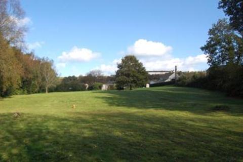 Land for sale - Development Land, Victoria Road, Fleur De Lys, Blackwood, NP12