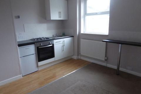 1 bedroom apartment to rent - Upper Fant Road, Maidstone