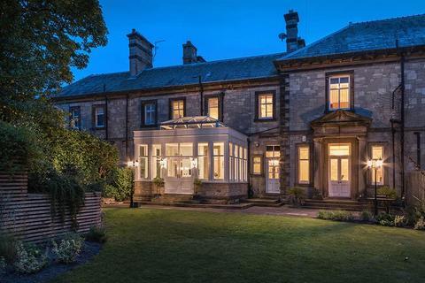 4 bedroom terraced house for sale - The Limes, Front Street, Whitburn, Sunderland