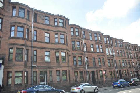 1 bedroom flat to rent - Tollcross Road, Flat 1/2, Tollcross, Glasgow, G32 8PE
