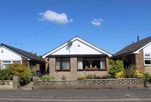 3 Bedrooms Bungalow for sale in Riding Lane