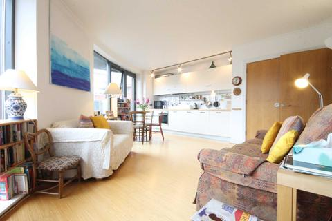 1 bedroom apartment for sale - The Green Building, 19 New Wakefield Street, Macintosh Village
