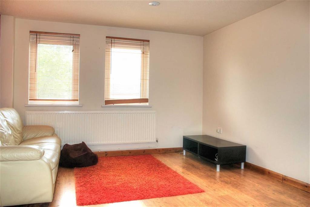2 Bedrooms Flat for sale in Augustus Close, Cambridge