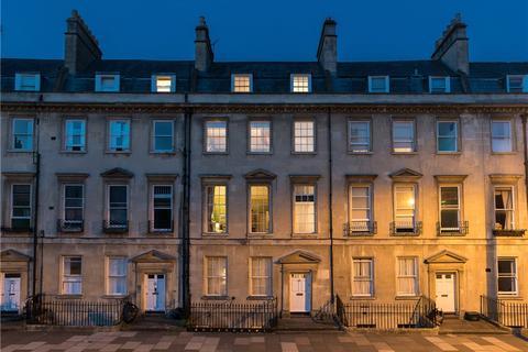 6 bedroom terraced house for sale - Paragon, Bath, Somerset, BA1