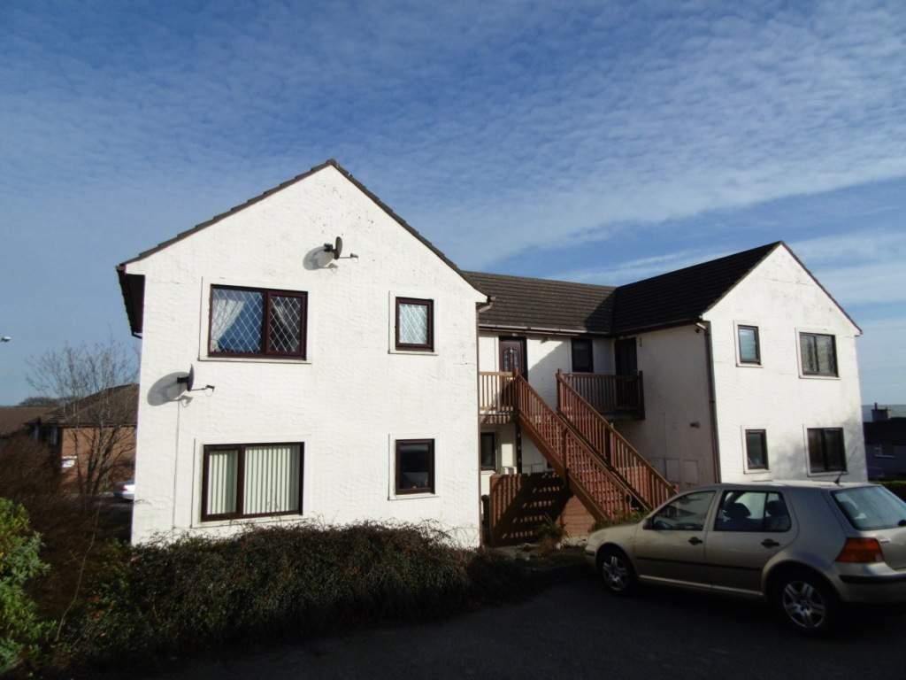 1 Bedroom Apartment Flat for sale in 3 Farmhill Mews, Douglas, IM2 2EJ