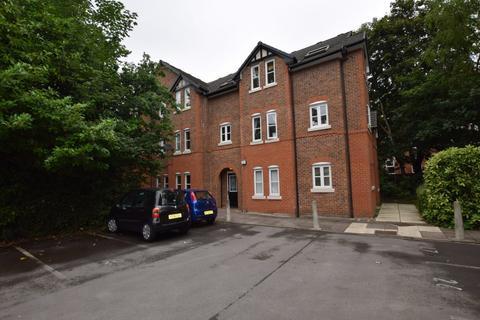 2 bedroom apartment to rent - Pencarrow Close, Didsbury