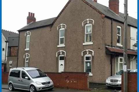 3 bedroom detached house for sale - Wordsworth Rd B10 0EE