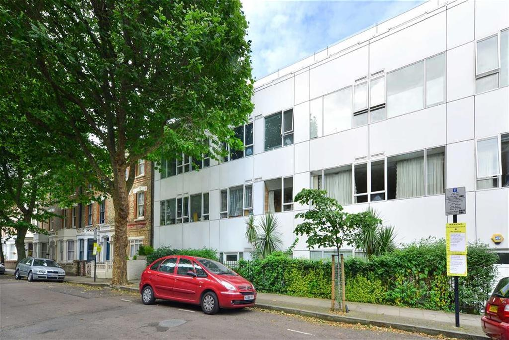1 Bedroom Flat for sale in Stavordale Road, Highbury