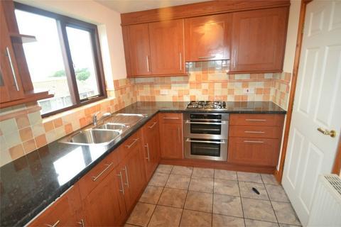 2 bedroom flat to rent - Northam, Bideford, Devon