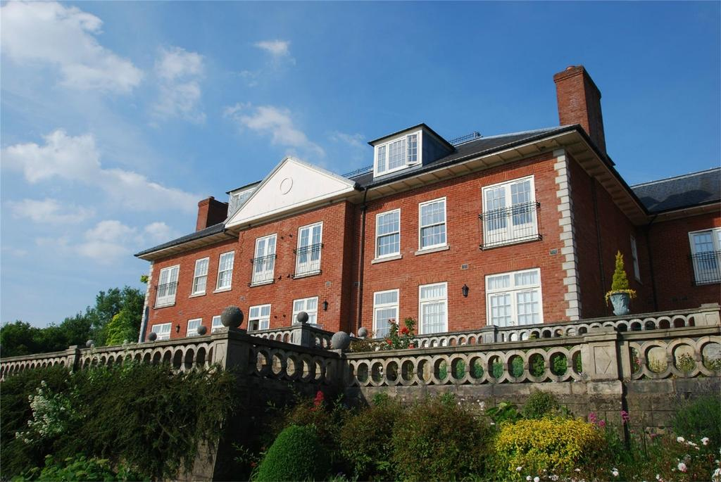 3 Bedrooms Flat for sale in Harrietsham