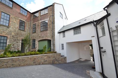 1 bedroom apartment for sale - The Old Glove Factory, Ladywell