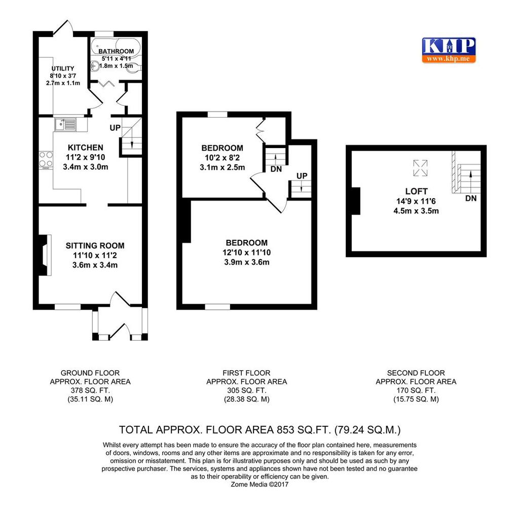 Floorplan: 28 The Freehold FPnew.jpg